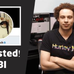 L'expert en cybersécurité qui a stoppé WannaCry arrêté aux u.s.a et inculpé de piratage dans une autre affaire