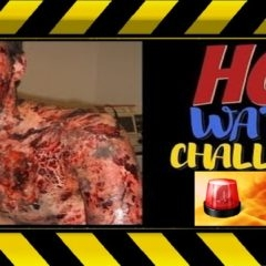 """""""Hot water challenge"""", le nouveau défi viral qui fait déjà des victimes"""