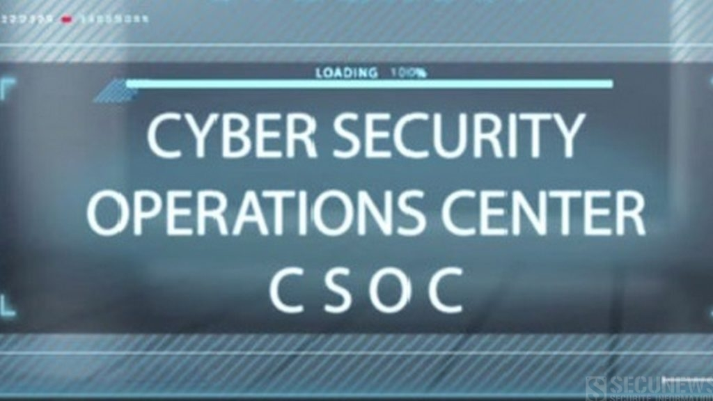 La Belgique va se doter d'une armée de 200 Cyber Experts