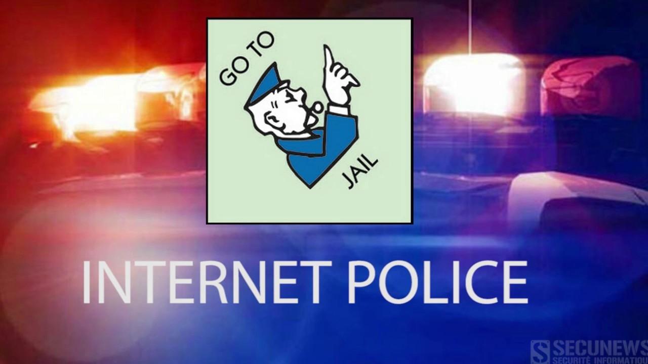 Ils volaient des contrefaçons confisquées par la douane et les revendaient sur Facebook