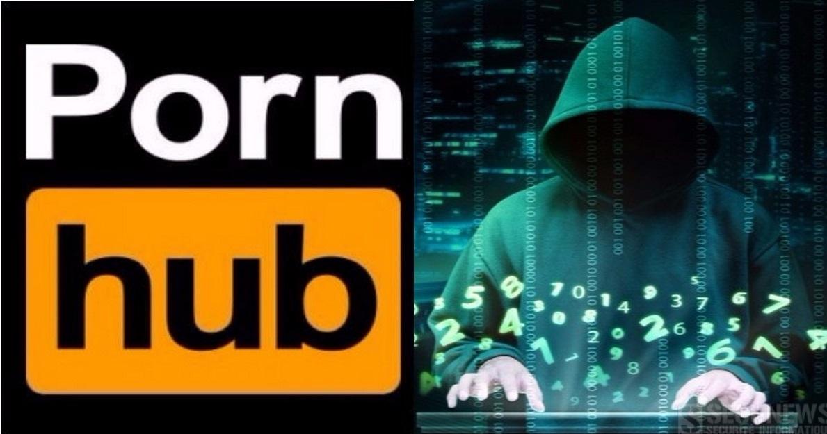 Kovter, infecte des millions d'utilisateurs de Pornhub