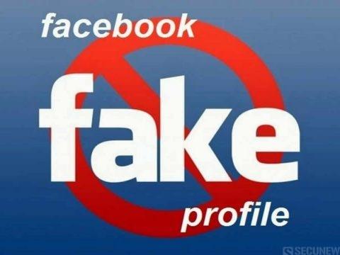 200 millions de faux comptes sur Facebook ! Leur objectif ? Vous piéger.
