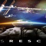 (vidéo) Le jeu 'ISS Rescue' vous envoie en mission dans l'espace en réalité virtuel