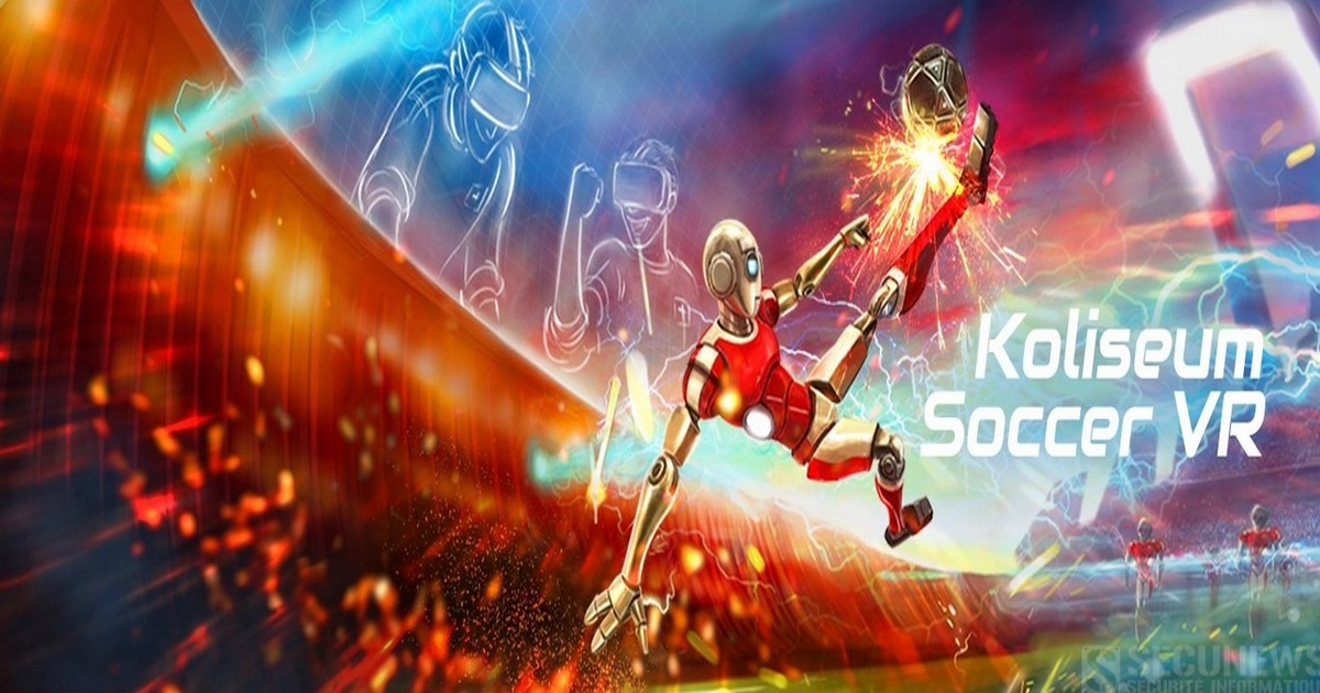 Un Kicker (Baby-foot) en réalité virtuelle fait ses premiers pas en Suisse