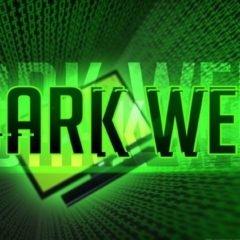 Les identifiants Apple se vendent pour une quinzaine de dollars sur le dark web