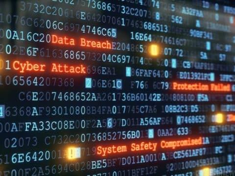 Le top 5 des attaques informatique en 2018