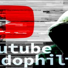 Après des contenus pédophiles, YouTube désactive les commentaires sous les vidéos avec des enfants
