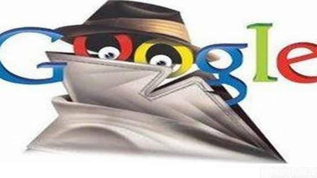 Google proposera bientôt la suppression automatique des historiques de localisation et d'activité