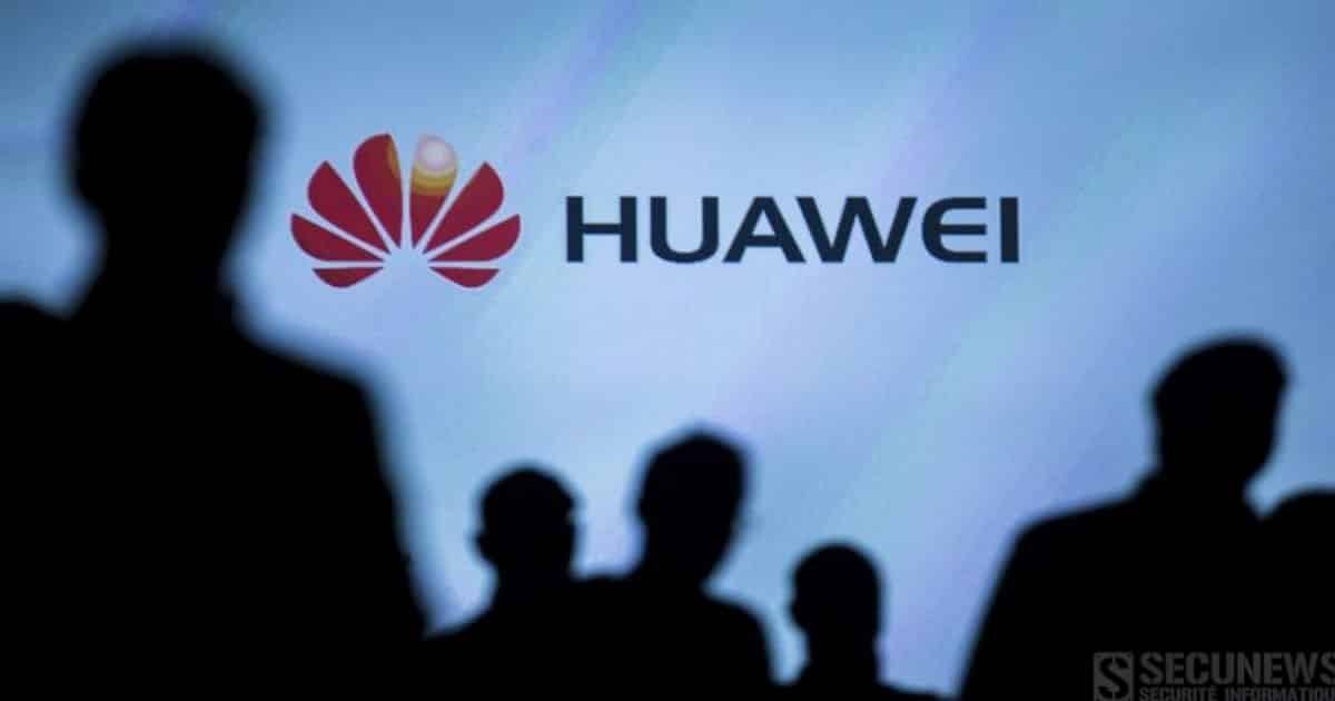 (MAJ) Google et Android suspendent leurs relations avec Huawei