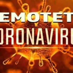 Des pirates utilisent le coronavirus chinois pour répandre le malware Emotet