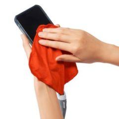 Coronavirus: comment nettoyer son smartphone, clavier et souris de PC?