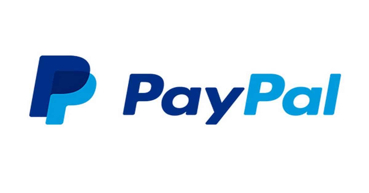 Le service de paiement gratuit PayPal va introduire des frais d'inactivité