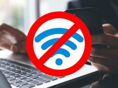 Fin de connexion internet pour des millions de smartphones,pc,ps4 le 30 septembre 2021